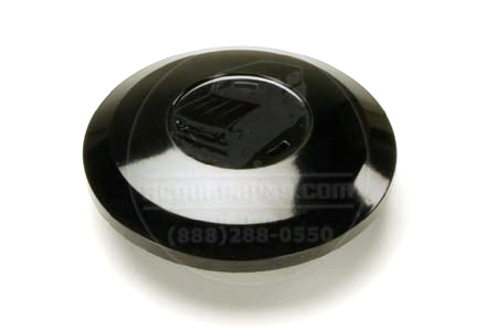 Horn Button IH New Old Stock