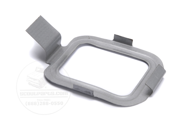 Exhaust Gaskets for 404 and 446