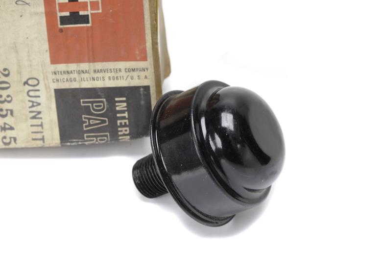 Muffler for air compressor
