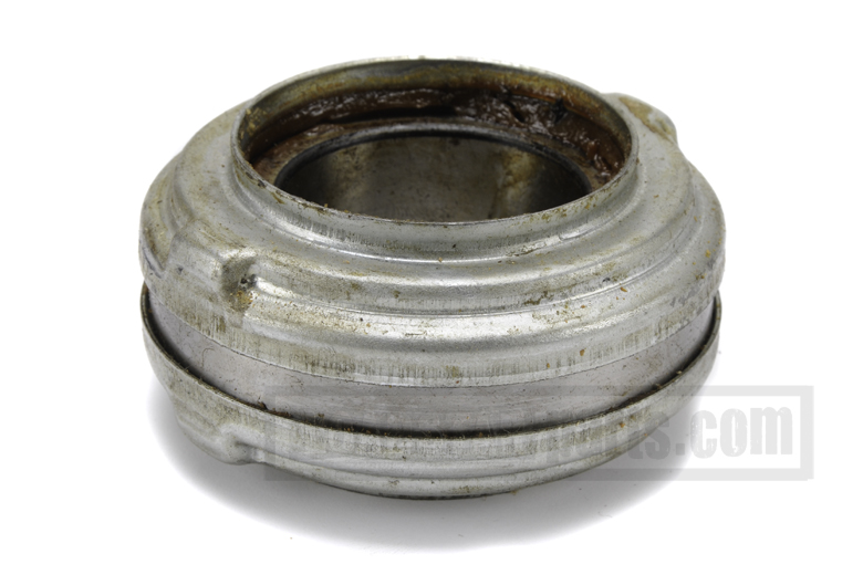 Carrier Bearing - New Old Stock