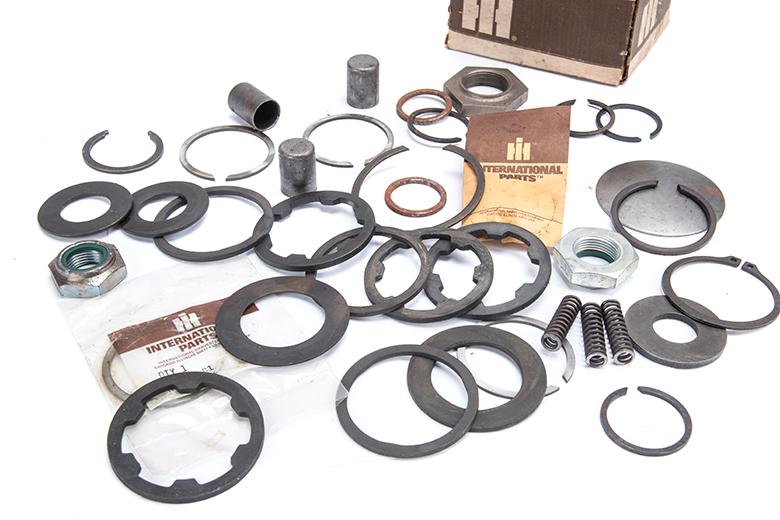 Kit - master repair kit