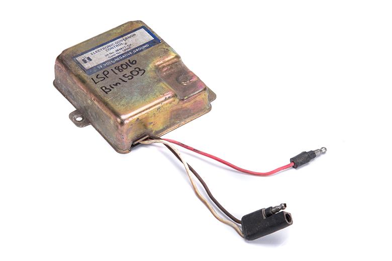 Electronic Ignition for 392 IH V-8 engine - Used