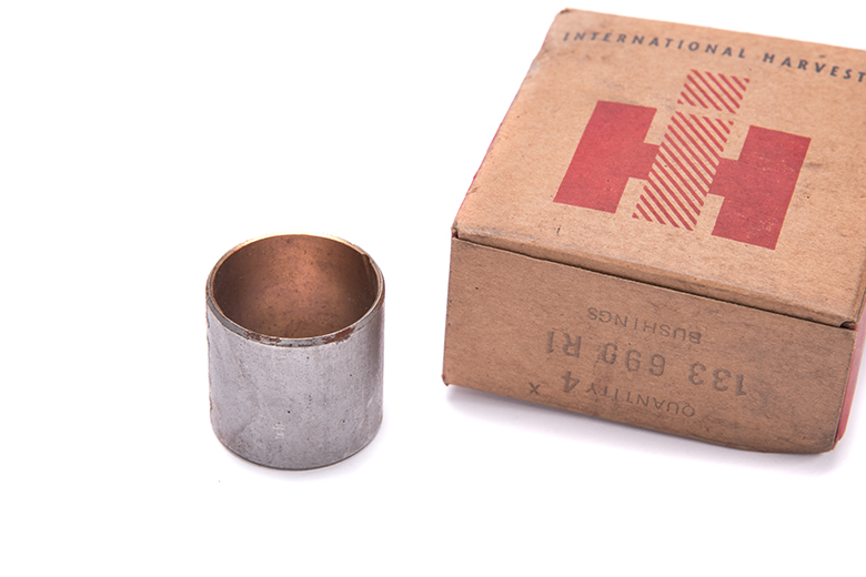 Bushing - New Old stock