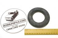 Fuel Filler Neck Grommets, New, Ready to ship. You need one if your fuel tank is inside the cab.