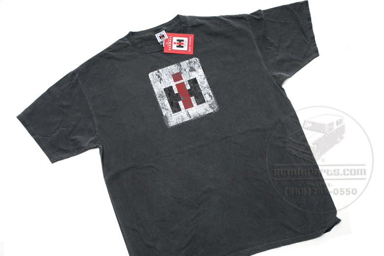 Limited Amount Available: International Harvester  T-shirts