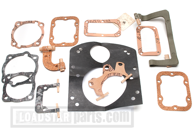 GASKET KIT - NEW OLD STOCK