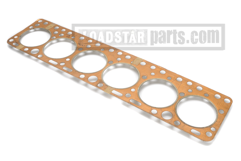 Head Gasket - NEW OLD STOCK