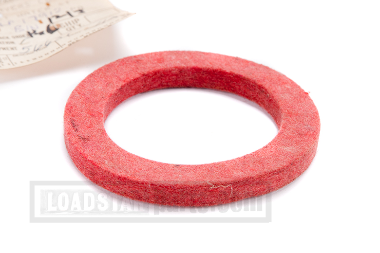 Pinion Oil Seal (felt)