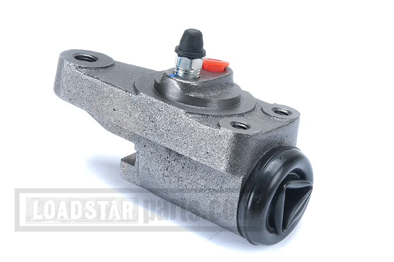 Wheel Cylinder, Front - Loadstar 1600 Each Wheel Requires A Left And A Right.