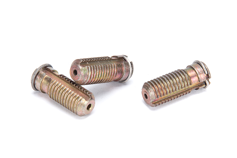 Plug - New Old Stock