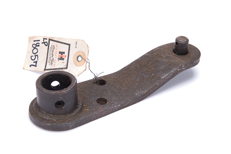 Pivot Braket - new old stock