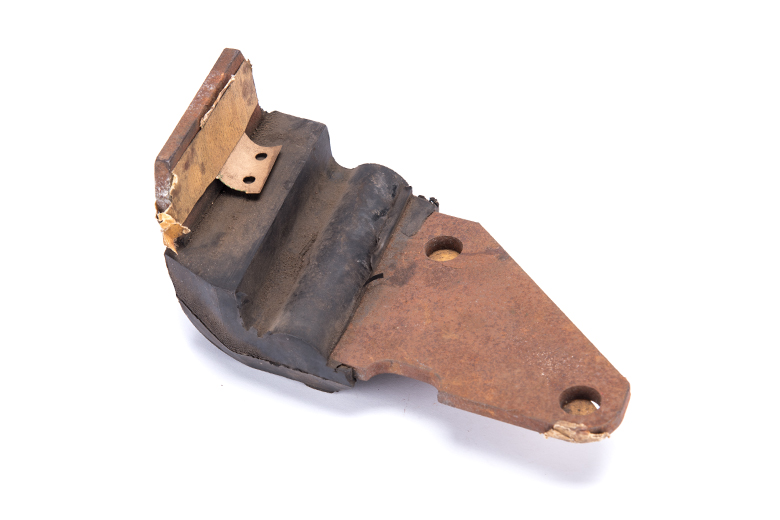 Engine Mount - New Old Stock