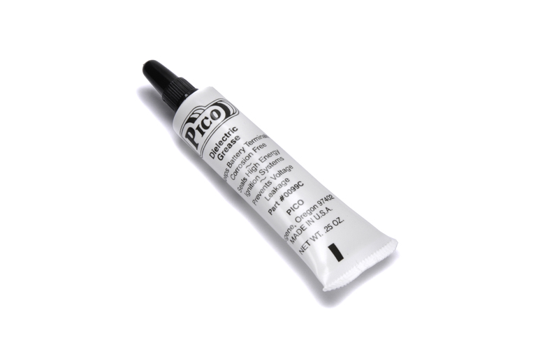 Dielectric Protection Grease - Stop Ignition Voltage Leakage  -