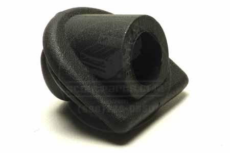 PCV Seal Grommet for IH V-8 engines