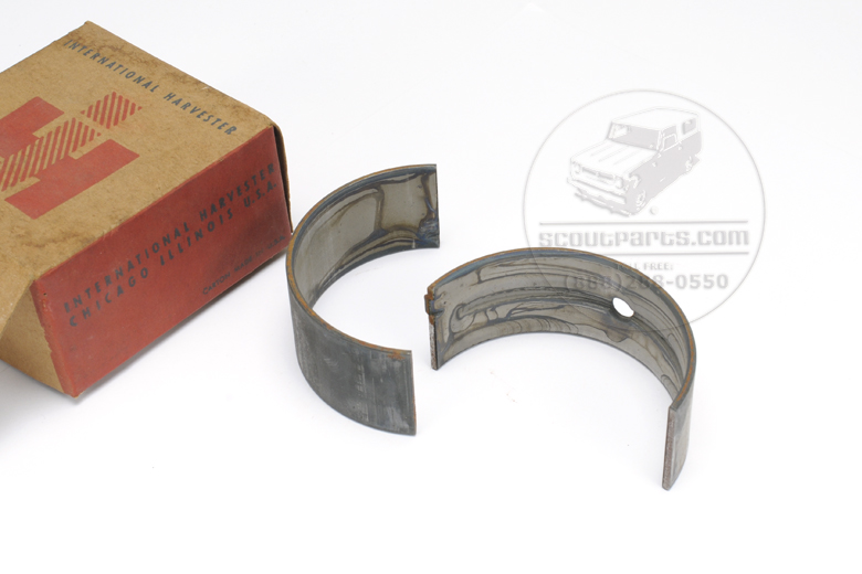 Bearing- new old stock